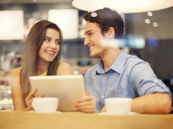 economics-online-dating-1024x683