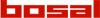 Munkaruha, formaruha cégeknek, Munkaruhagyártás Cégeknek